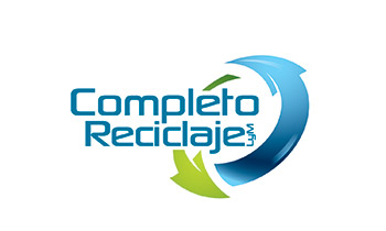 Completo-Reciclaje-LyM_final-file_050713